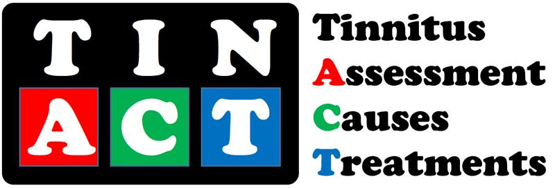 TINACT.eu logo
